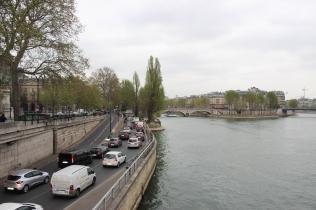 R.Seine